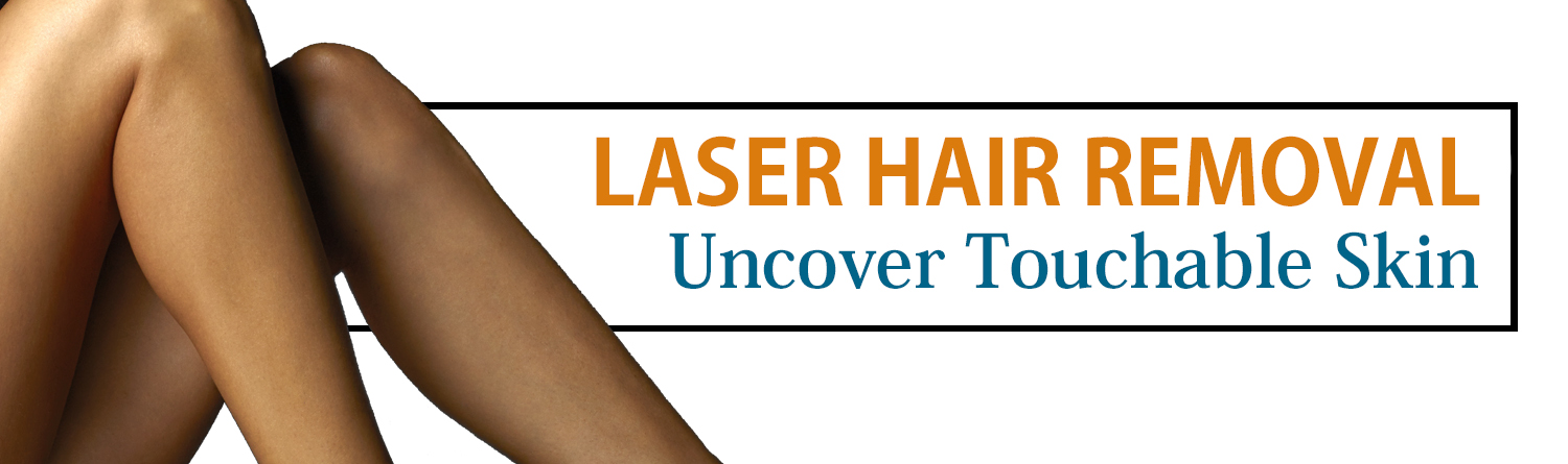 laser Hair Removal Brownsville texas