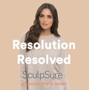 January Open House SculpSure